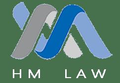 HMLAW LAW FIRM