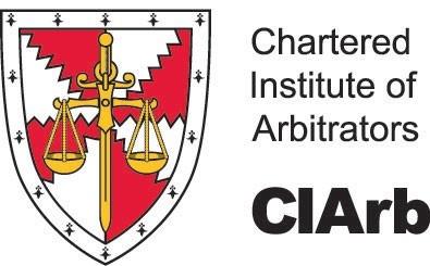 Fellow στο CIArb