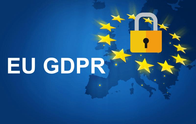 Αποτέλεσμα εικόνας για νόμος περί προστασίας προσωπικών δεδομένων