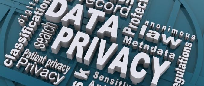 Συμβουλές επί θεμάτων προστασίας προσωπικών δεδομένων
