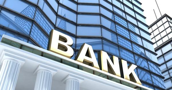 Υπόθεση τραπεζικής ενέγγυας πίστωσης