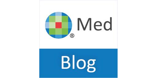 Νέα ανάρτηση στο Kluwer Mediation Blog