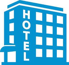 Νομικός έλεγχος ξενοδοχειακής επένδυσης