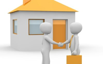 BUYER'S REQUIRED ACTIONS BEFORE SIGNING A REAL ESTATE CONTRACT