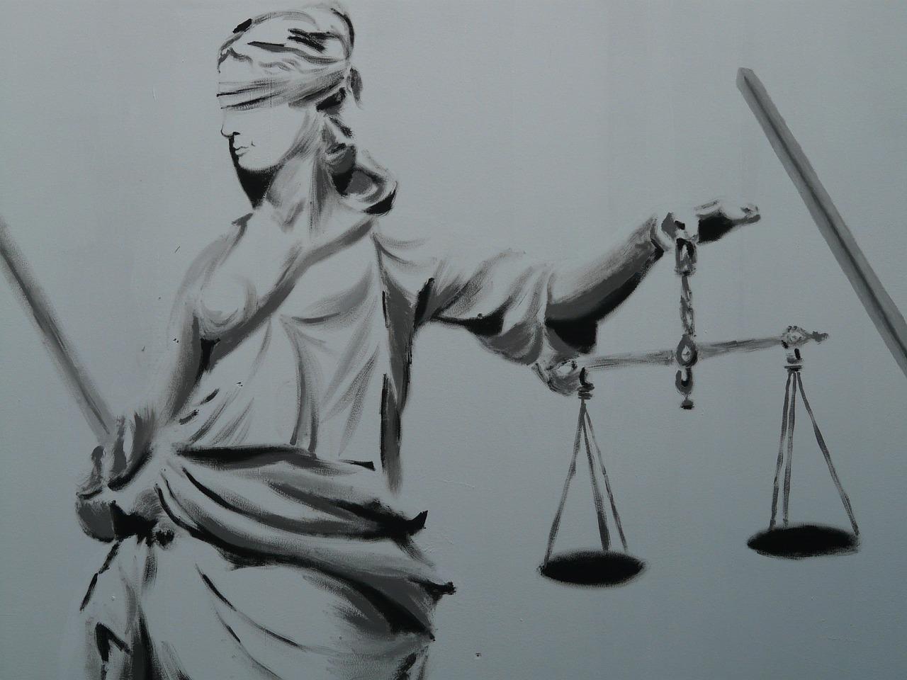 Συμμετοχή σε επιτροπή του Υπουργείου Δικαιοσύνης