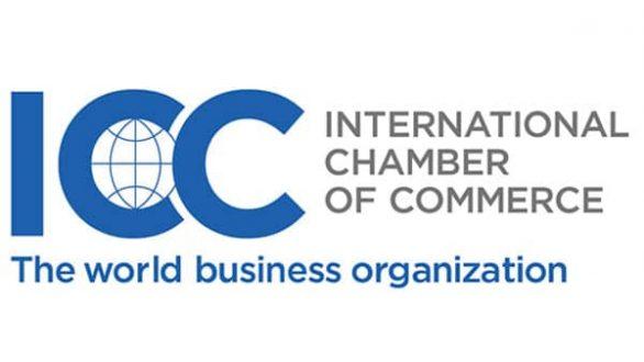 Συμμετοχή του Χάρη Μεϊδάνη στην οργάνωση υλικού σεμιναρίων του ICC στα πεδία της διαμεσολάβησης,  διαιτησίας και δικαίου διεθνών συναλλαγών